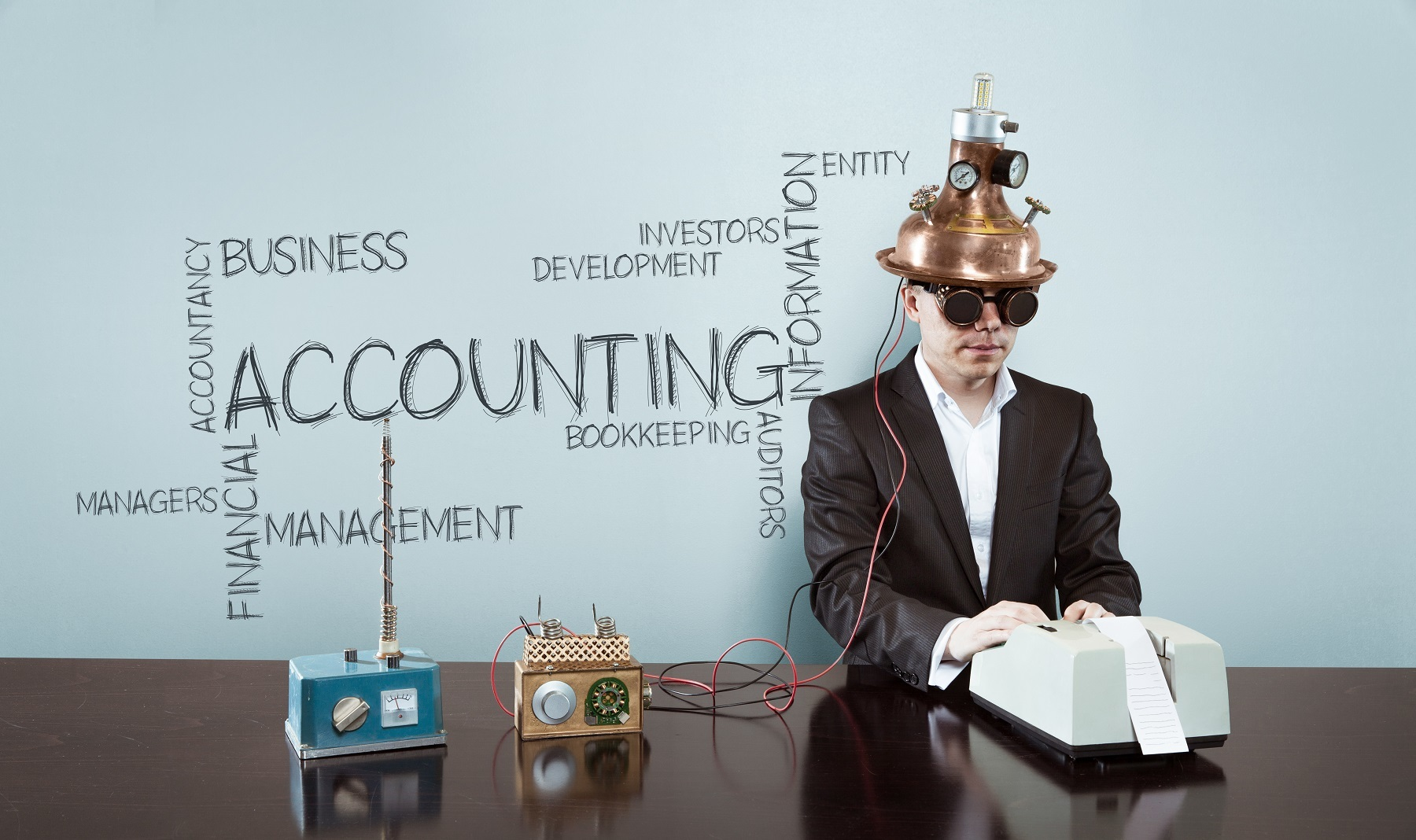 accountancy hiring process