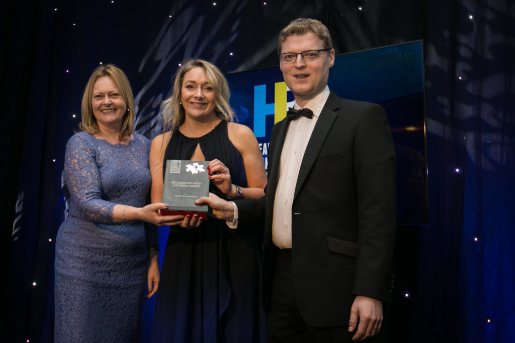 HR Awards