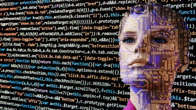 Artificial Intelligence and Human Factors in medicine and medical devices