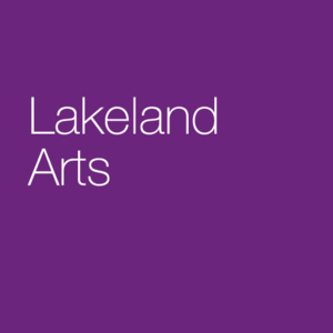 lakeland wonders case study Welcome aboard (but don't change a thing) case study background lakeland wonders is a manufacturing company of high quality wooden toys cheryl hailstorm has been recently appointed ceo of lakeland wonders the expand and achieve new growth targets set by the board.