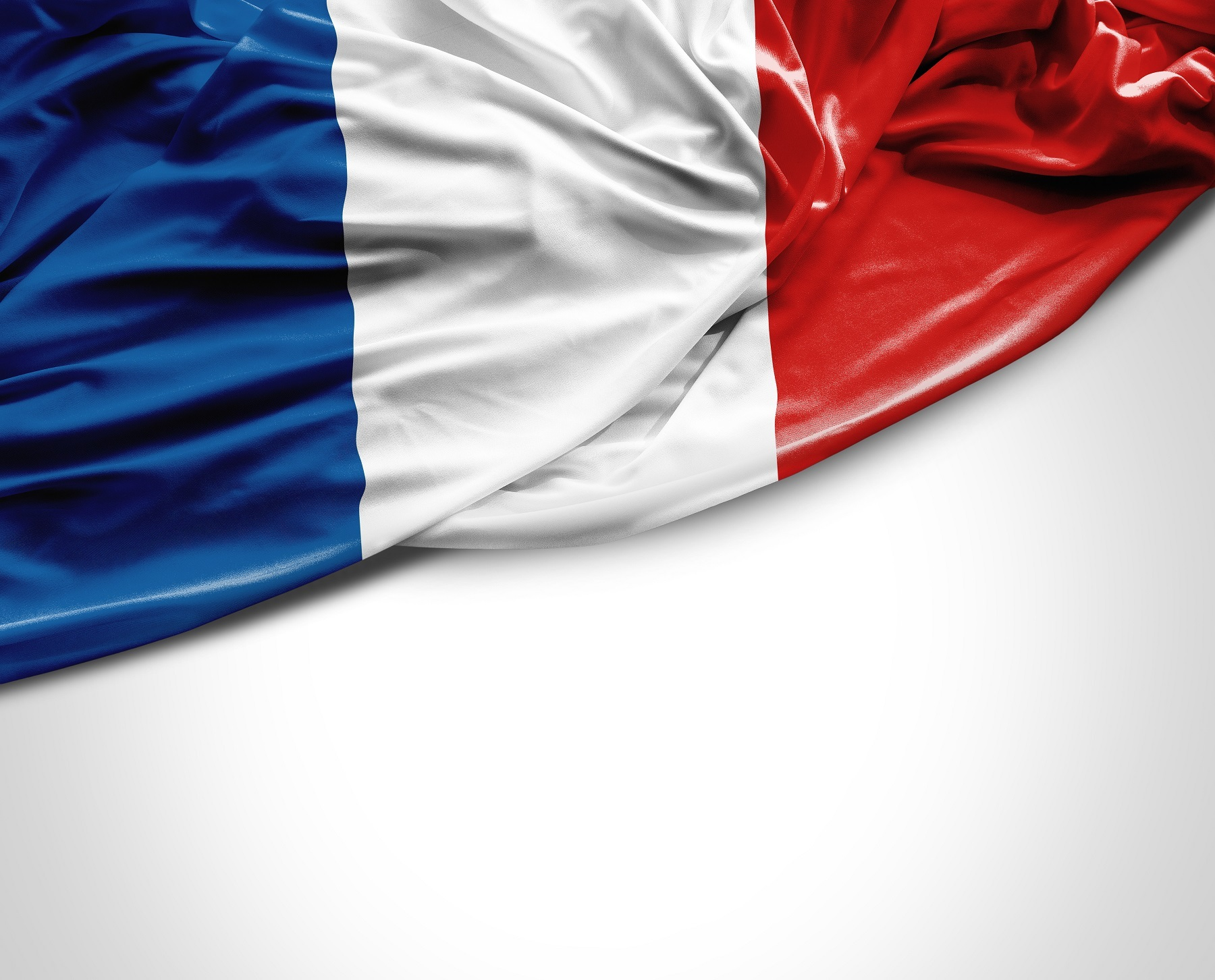 french language jobs