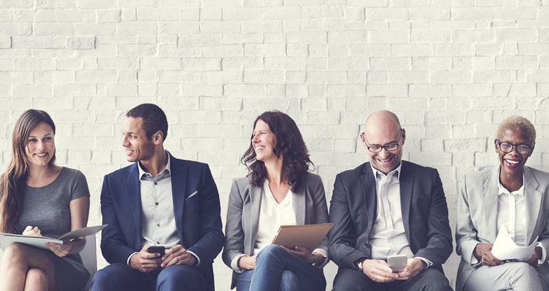 2018 Recruitment Trends You Need to Be Aware Of