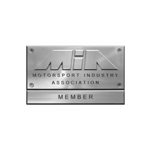 Motorsport Industry Association (MIA)