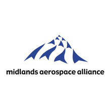 Midlands Aerospace Alliance (MAA)
