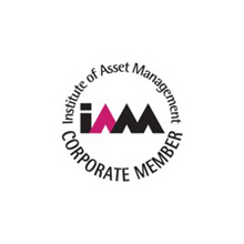 Institute of Asset Management (IAM)
