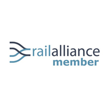 Rail Alliance
