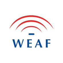 West of England Aerospace Forum (WEAF)