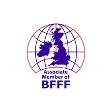 British Frozen Food Federation (BFFF)