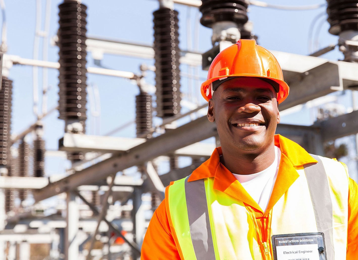 contractor-power-plant