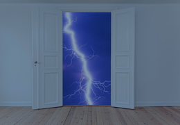 Is Salesforce Lightning opening new doors to the future of CRM?