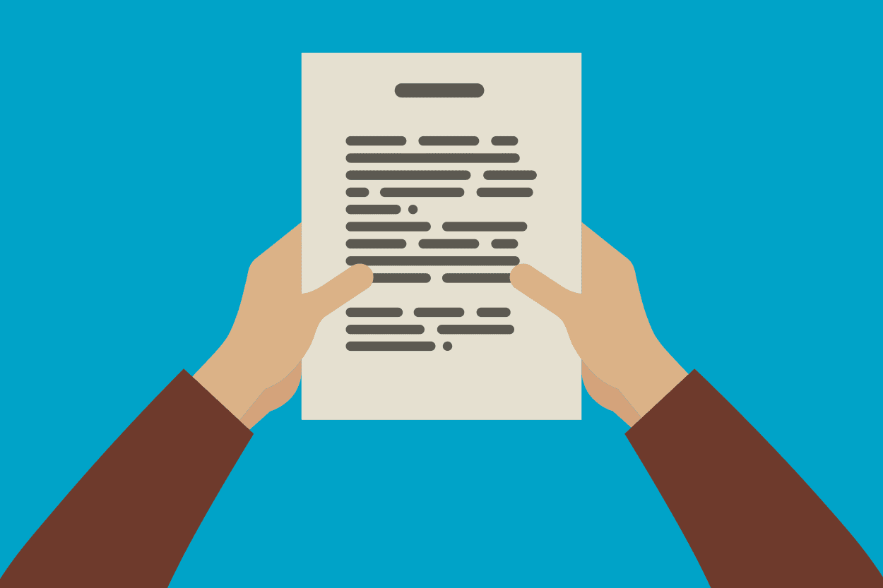 Retail Recruitment Writing a Cover Letter