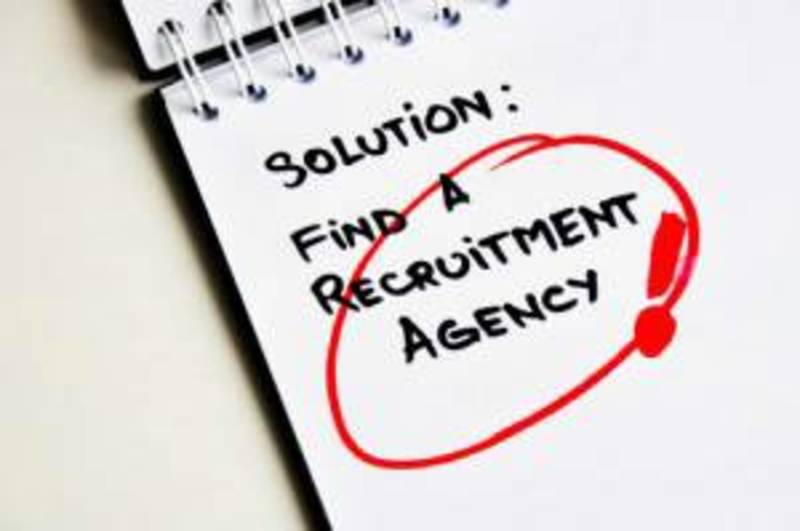 Retail Recruitment Business Benefits of using a Retail Recruitment Agency