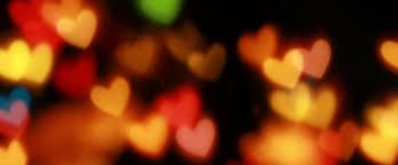 Valentine's Day and Retail Recruitment - things in common