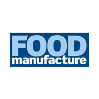 Automation in Food