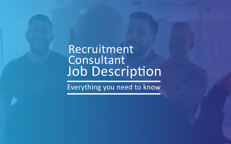 Recruitment consultant job description project resource what is a recruitment consultant thecheapjerseys Image collections