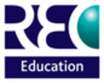 REC Education Recruitment