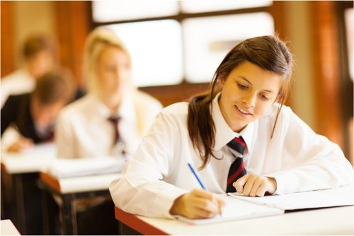 Teaching Jobs South Wales