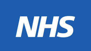 NHS Vacancies South Wales