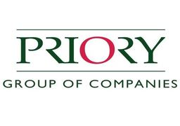 Priory Company Accredited Recruitment Agency South Wales