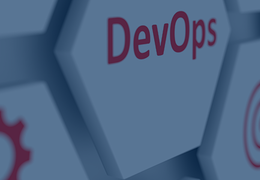 DevOps and Microservices: Make the most of the merge