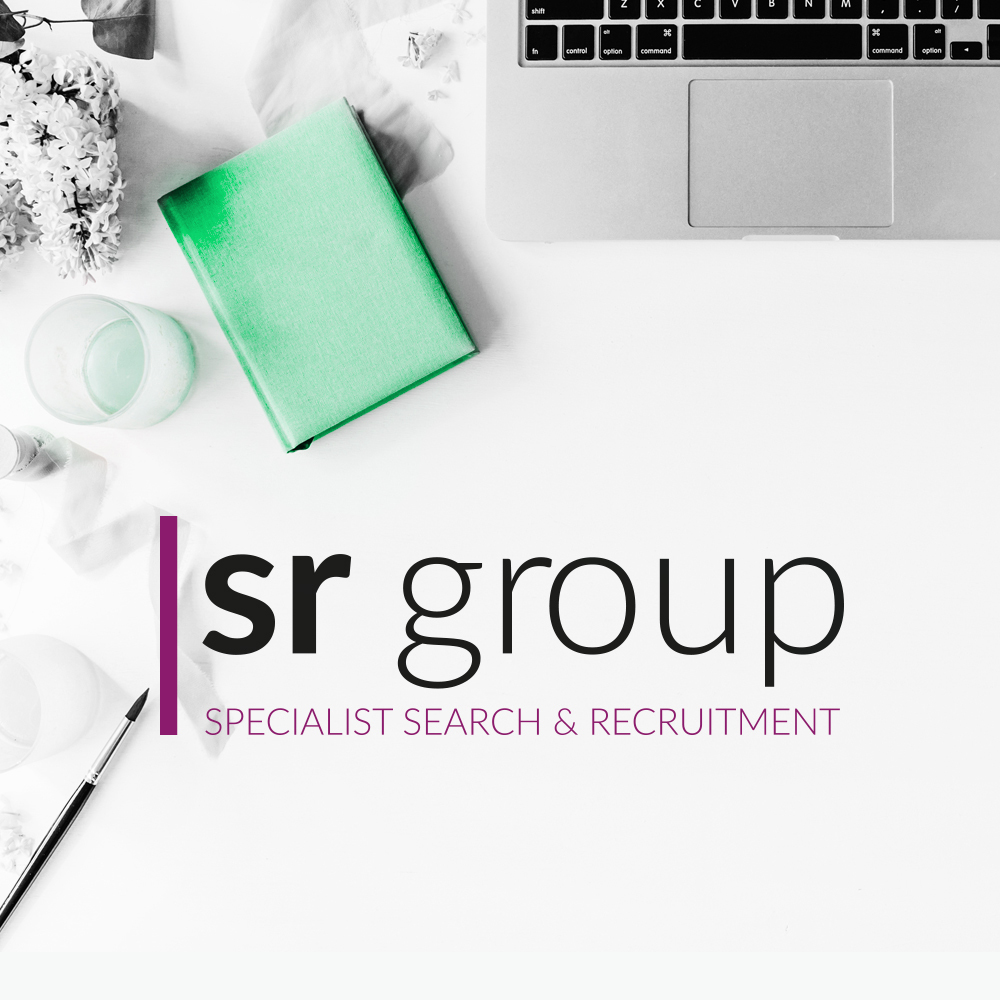 Frazer Jones is part of The SR Group which consists of six specialist search and recruitment consultancies