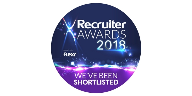 recruiter-award