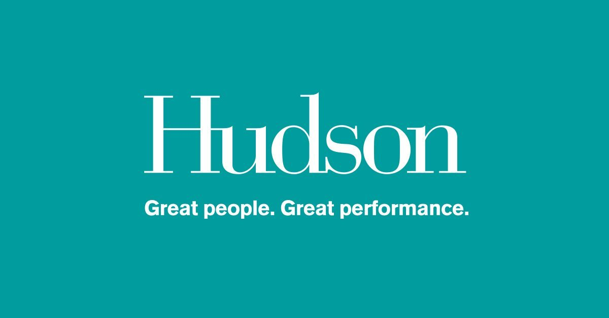 Flexible working supporting working mothers at Hudson