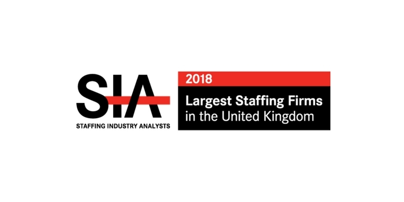 staffing-industry-analysts-largest-in-the-uk