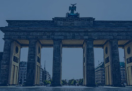 Berlin: how the world's tech capital is performing