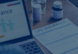 Blockchain in insurance: Use cases
