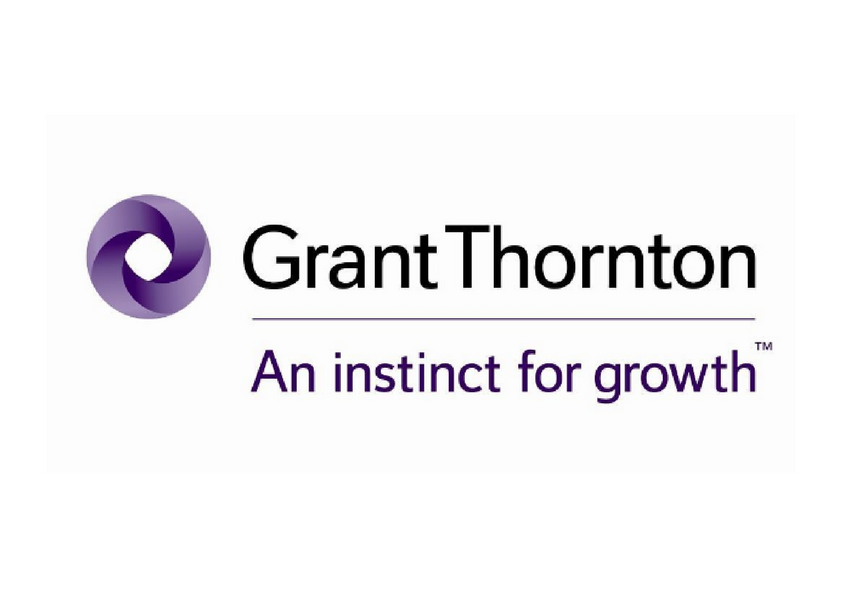 A flexible working approach to accountancy from Grant Thornton