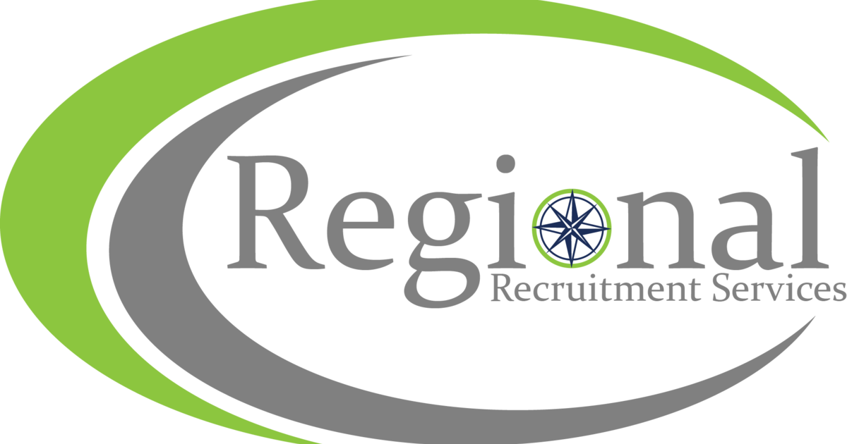 Recruitment Consultant Perm with ref  J7022_1565097953 - Regional