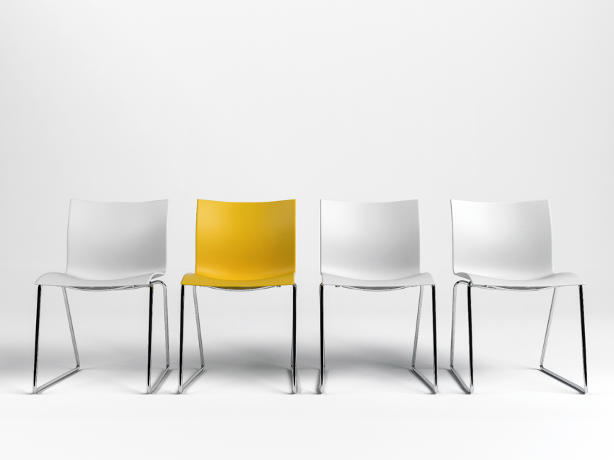 Aspirant Careers Candidate Chairs
