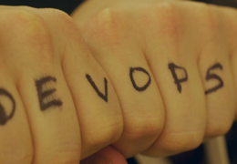 DevOps no longer optional, say developers