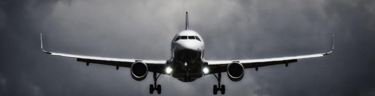 commercial aviation jobs