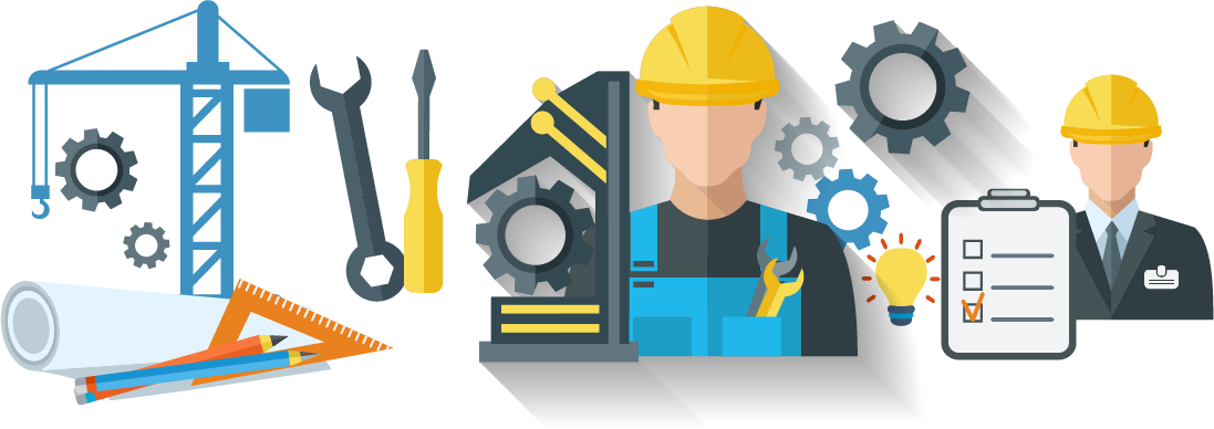 how to become a commissioning engineer