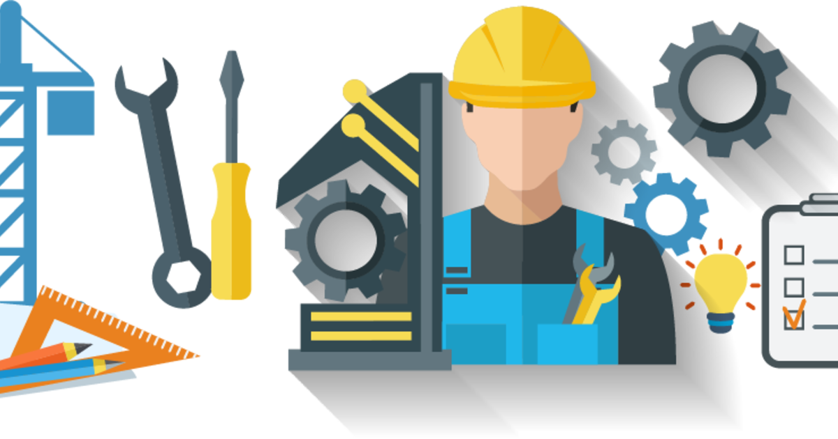 How to become a... Commissioning Engineer | Career Advice ...
