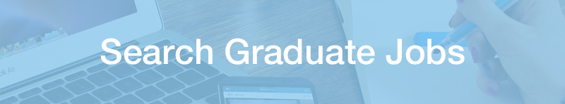 Search graduate digital jobs