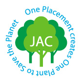 JAC Recruitment Hong Kong - PPP Tour JA
