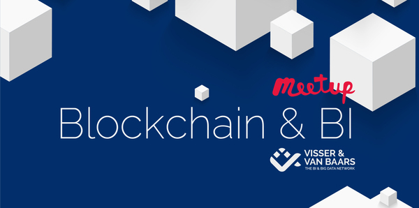 meetup visual blockchain en bi