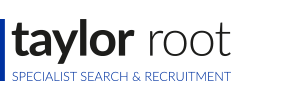 Taylor Root - Specialist Search & Recruitment