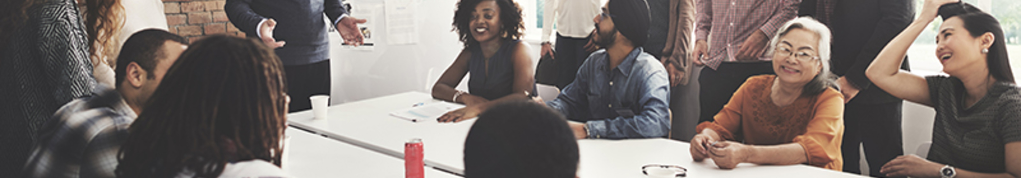 Diversity can drive bottom line performance