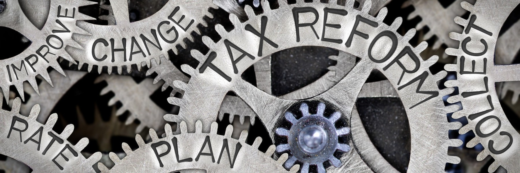 Why now is a great time to work as an interim Tax Professional