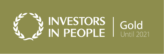 investors-in-people-gold-logo