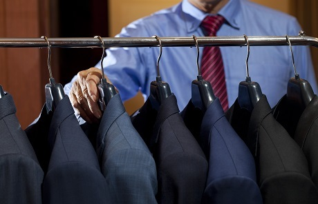 The importance of having a dress code in the Professional Services workplace