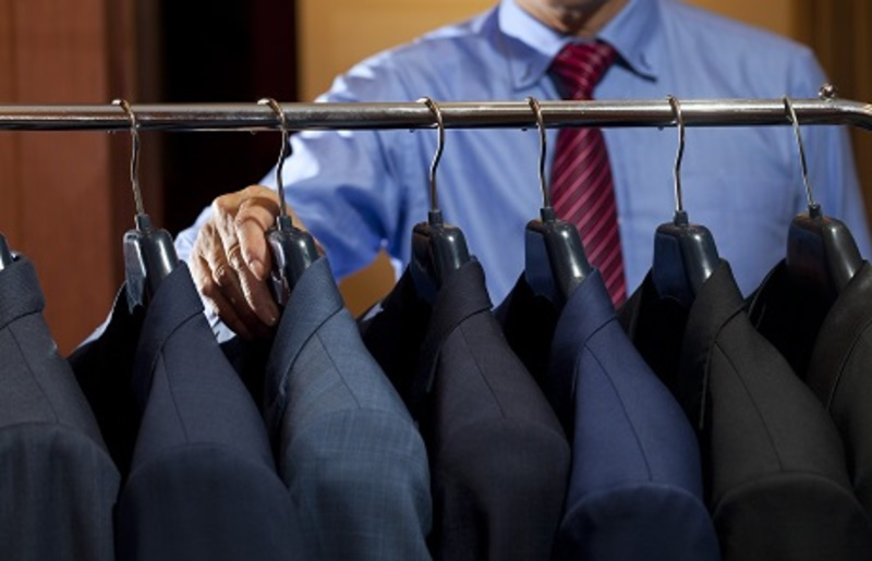 The Importance Of Having A Dress Code In The Professional Services
