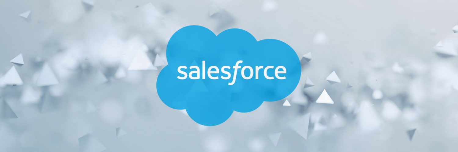 Salesforce | StaffHost Europe