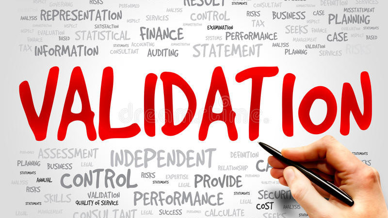 What skills do you need to work in Validation? - Next Phase ...