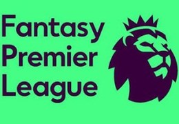 Steven Birch's Fantasy Football Tips