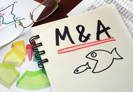 How to: Prepare for M&A in the Recruitment Sector